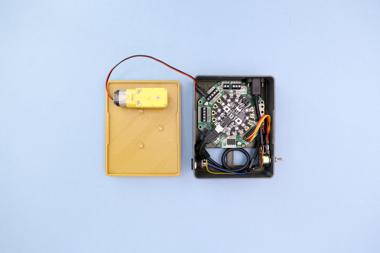 3d_printing_cover-case-preinstall.jpg