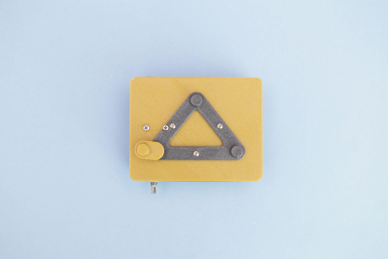 3d_printing_drivehub-fitted.jpg
