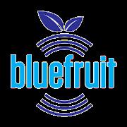 microcontrollers_bluefruit.png