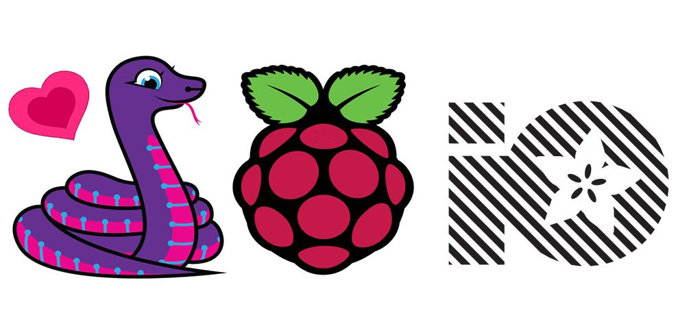 raspberry_pi_blinka-hearts-pi-io.png