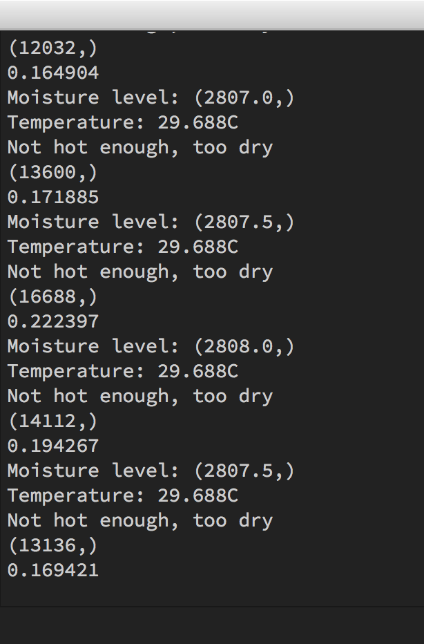 temperature___humidity_Screen_Shot_2018-08-27_at_2.34.52_PM.png