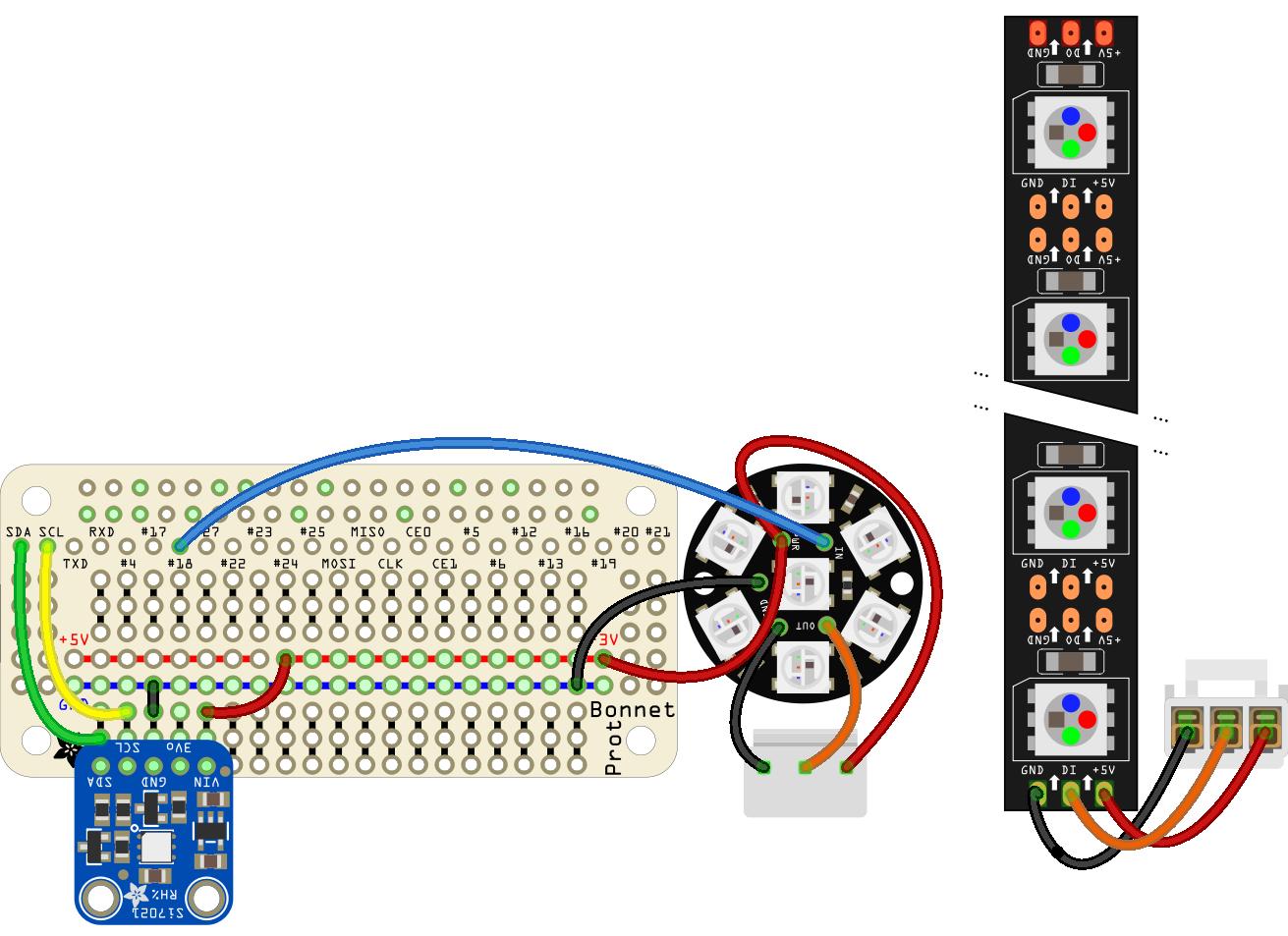 raspberry_pi_py-wiring.png