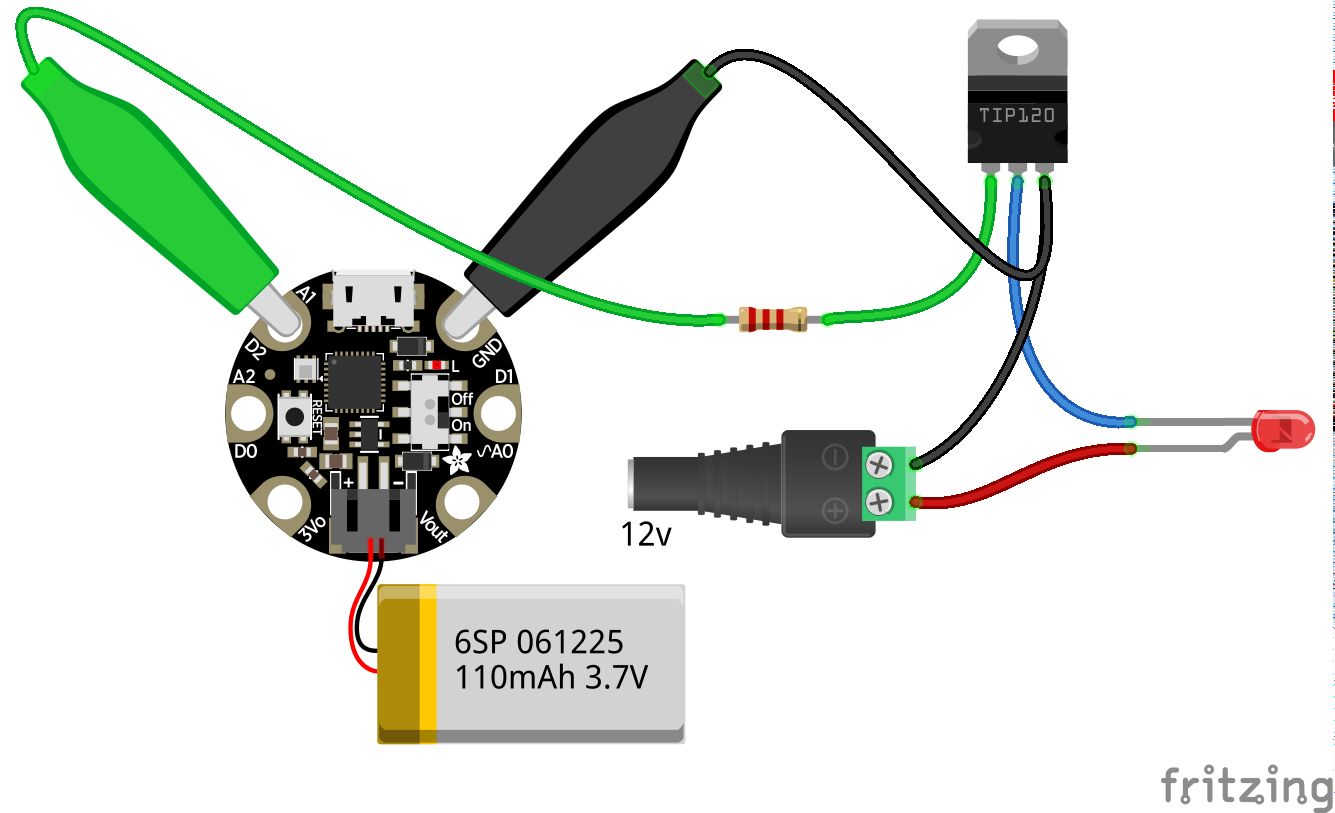components_power_switch_bb.png