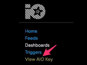 sensors_io-active-key.png
