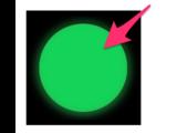sensors_io-indicator-block.png