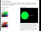 sensors_io-indicator-block-3.png