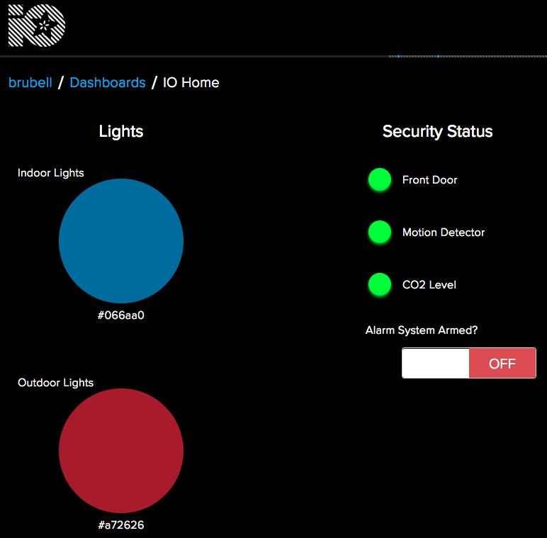 sensors_io-dashboard.png