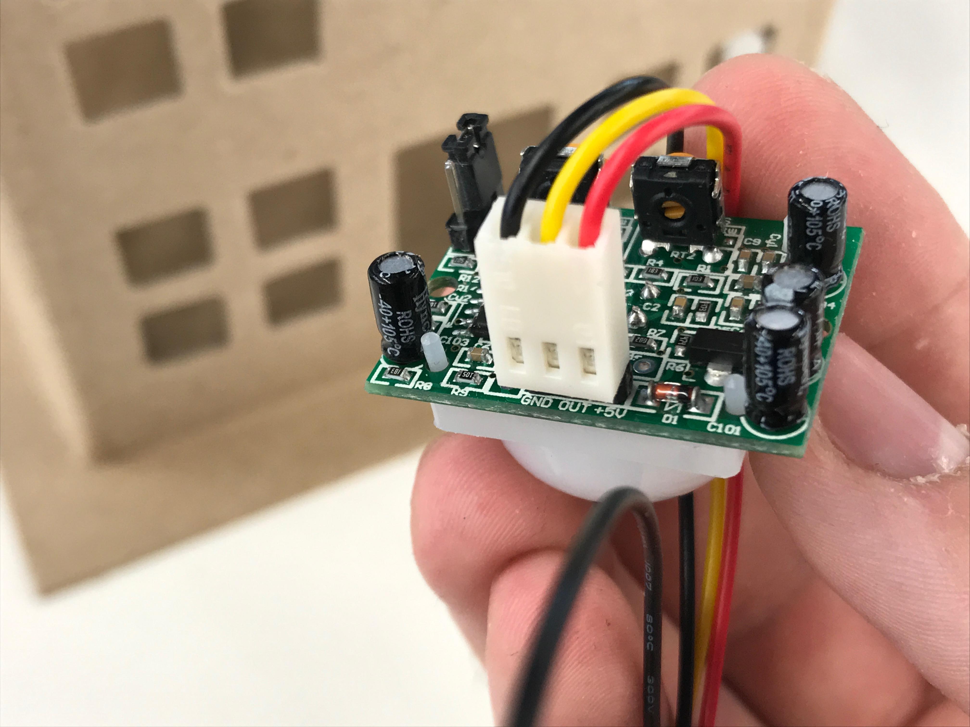 sensors_IMG_6966.jpg