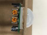 sensors_IMG_6964.jpg
