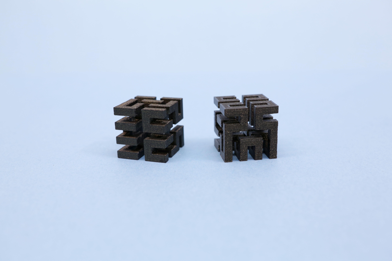 3d_printing_hilbert-cube-prints.jpg