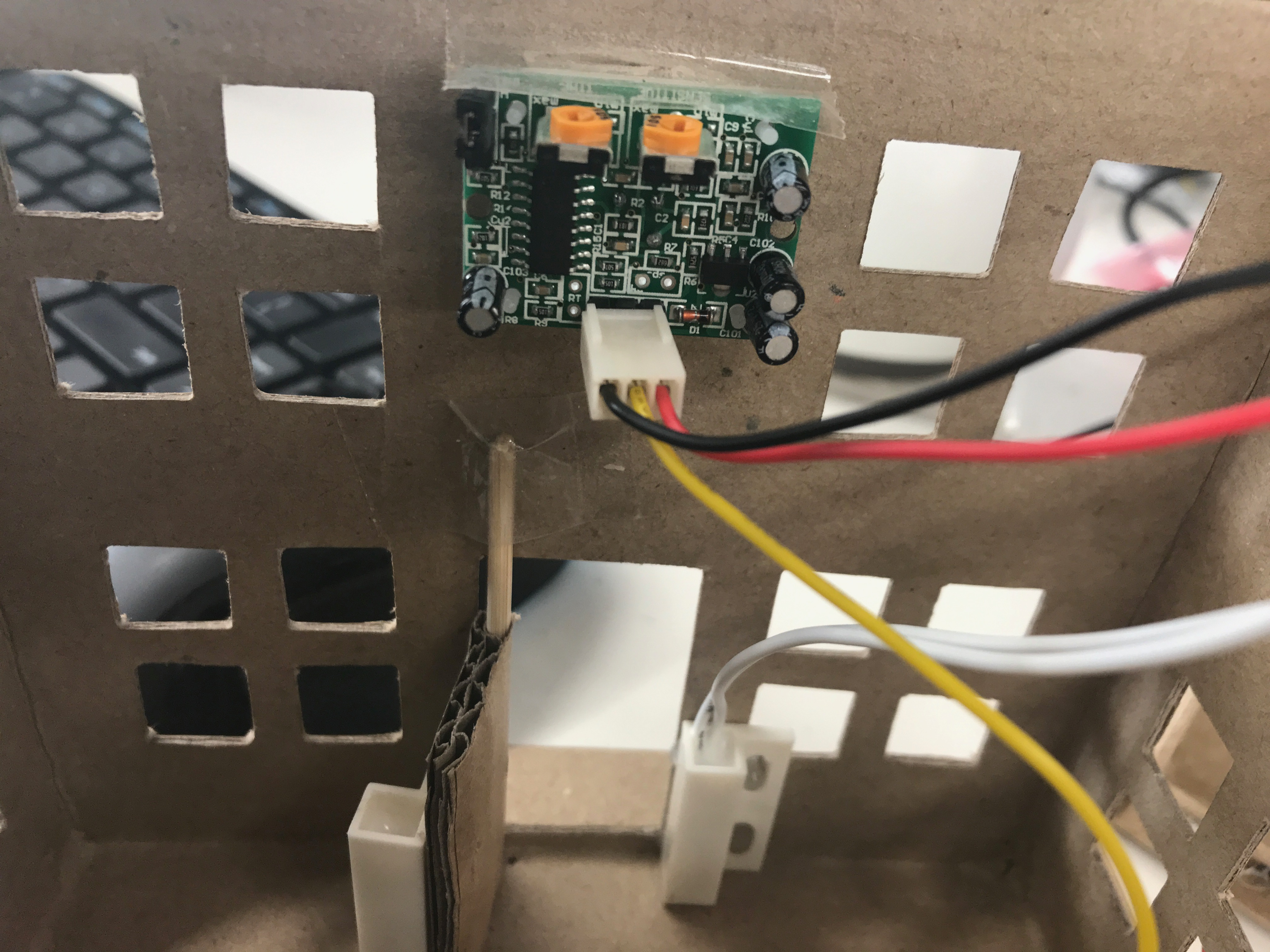 sensors_IMG_7067.jpg