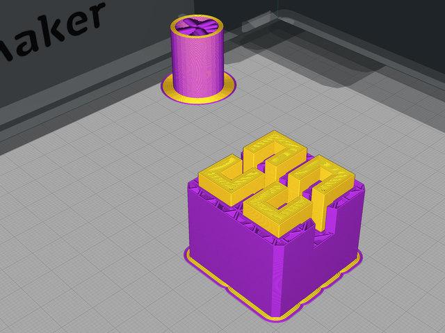 3d_printing_pvaCube-slice-preview.jpg