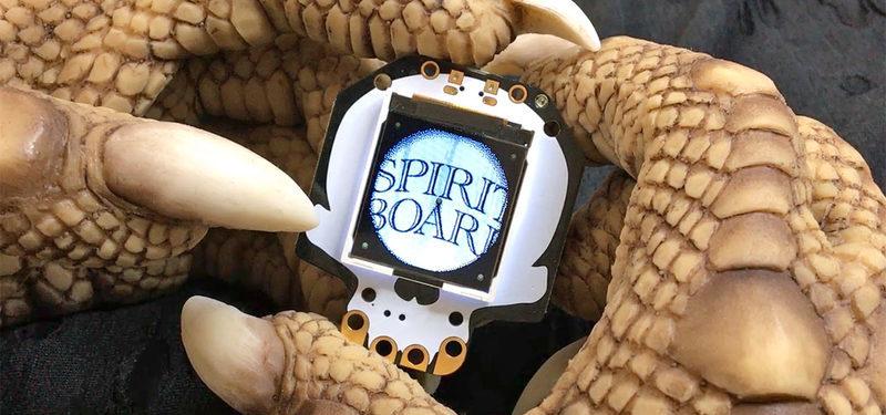 microcontrollers_Spirit-Board-Banner.jpg