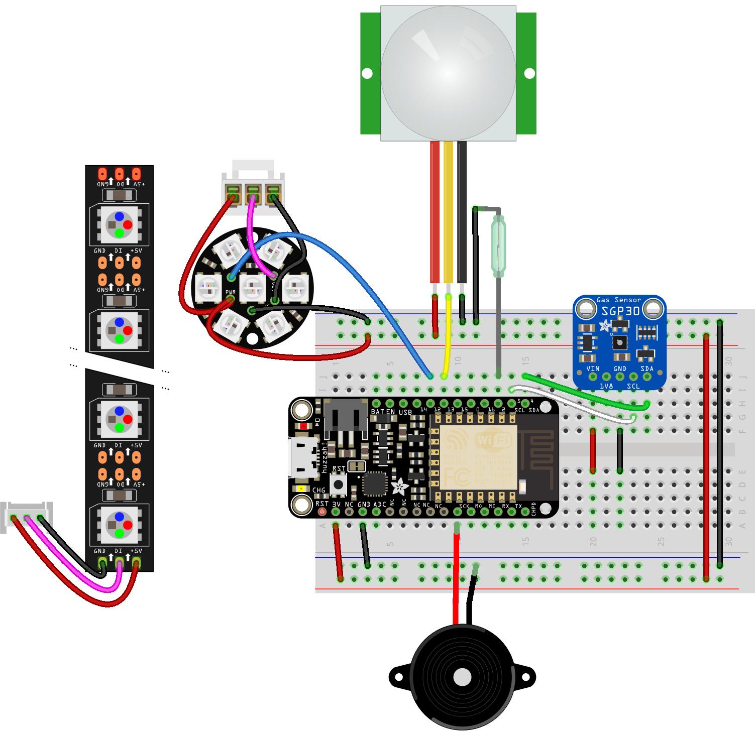 sensors_arduino-wiring-hero.png