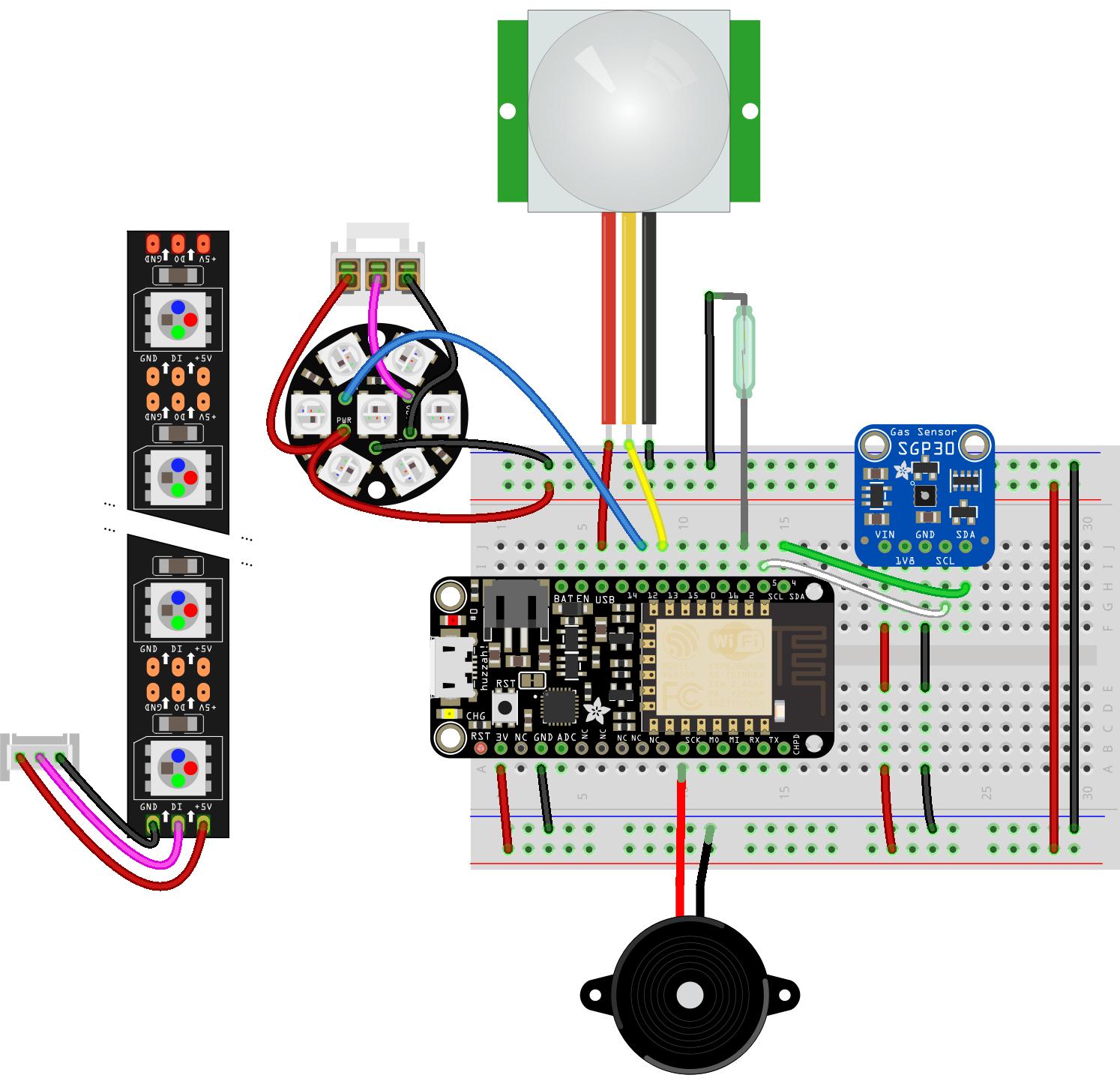 sensors_arduino-hero-wiring.png