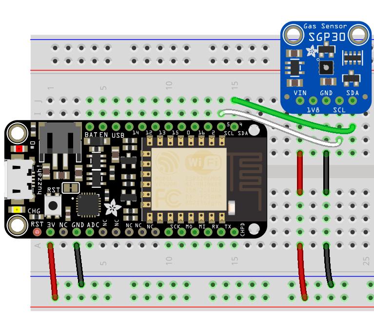 sensors_sgp-wiring.png