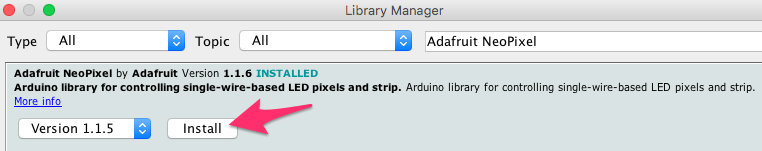sensors_Library_Manager_NeoPixels.png