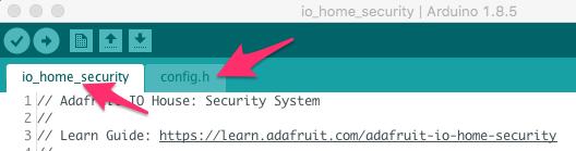 sensors_io_home_security___Arduino_1_8_5.png