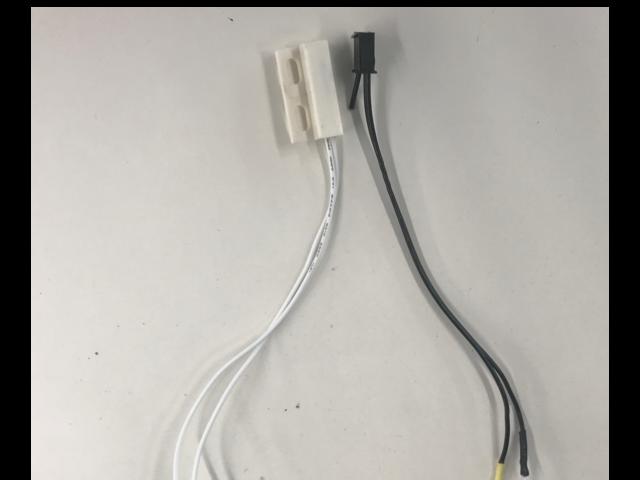 sensors_jst-cable.png