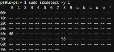 sensors_1__pi_io-pi_____ssh_.png