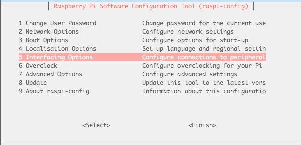 sensors_raspi-config-1.png