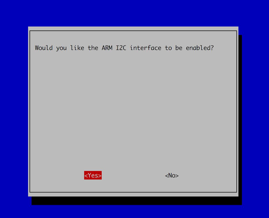 adafruit_products_Screen_Shot_2018-09-02_at_2.05.17_AM.png