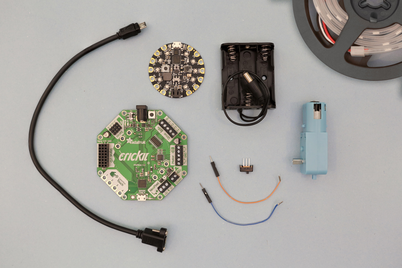 makecode_parts.jpg