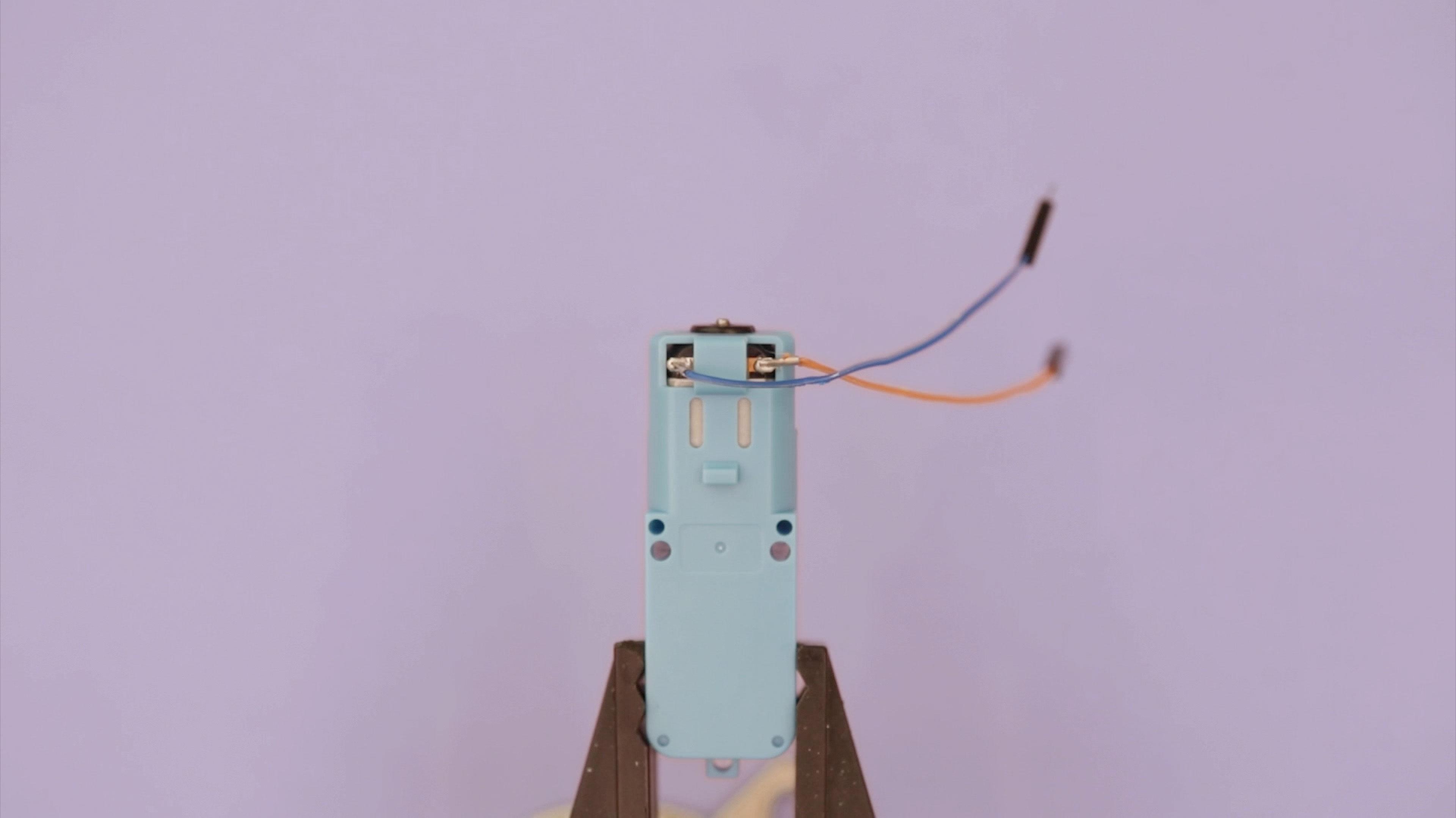 makecode_motor-soldered.jpg