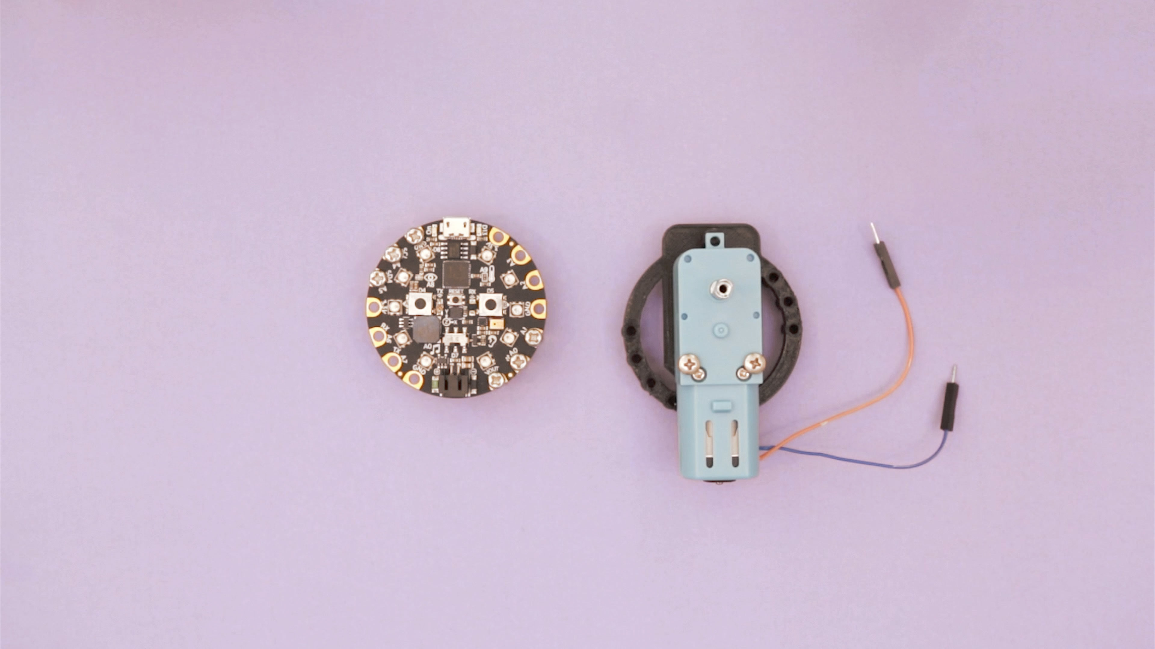 makecode_motor-mounted-cpx.jpg