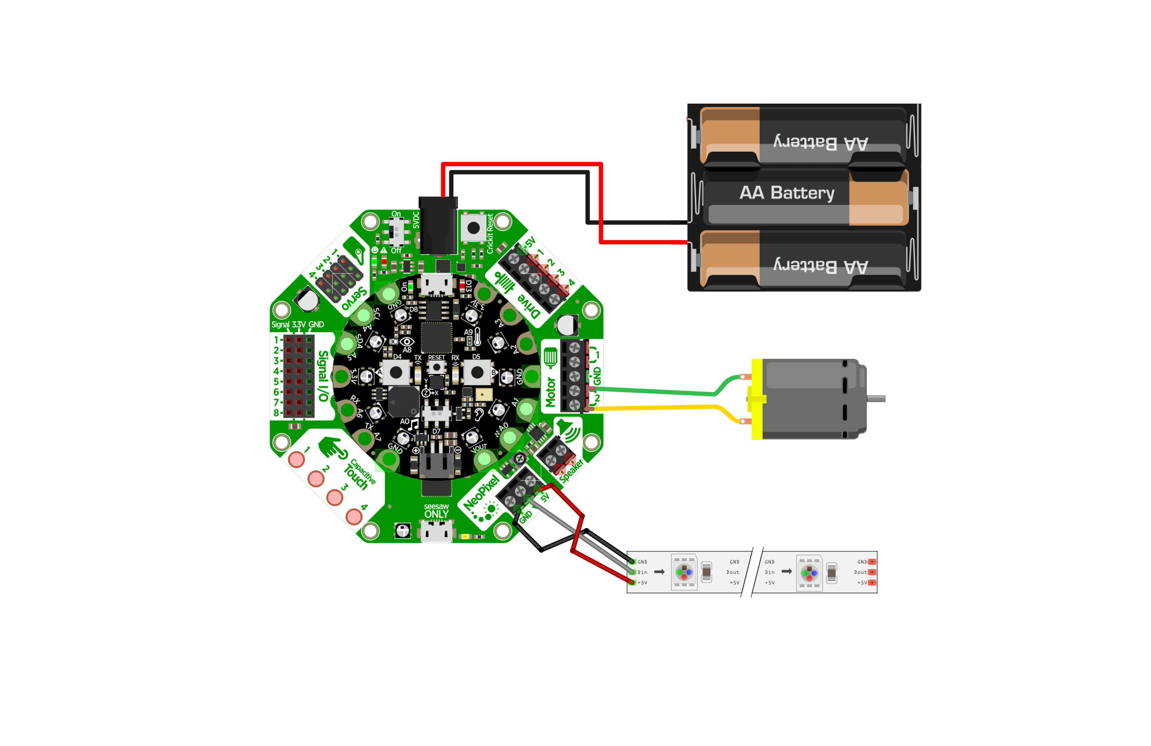 makecode_circuit-diagram.jpg