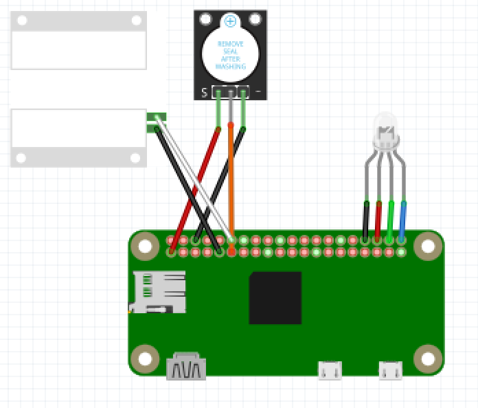 sensors_singledoordiagram.png