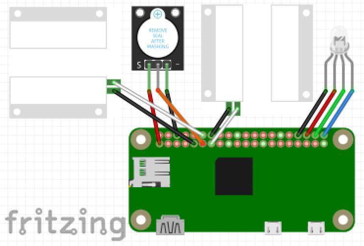 sensors_doubledoorsdiagram.png
