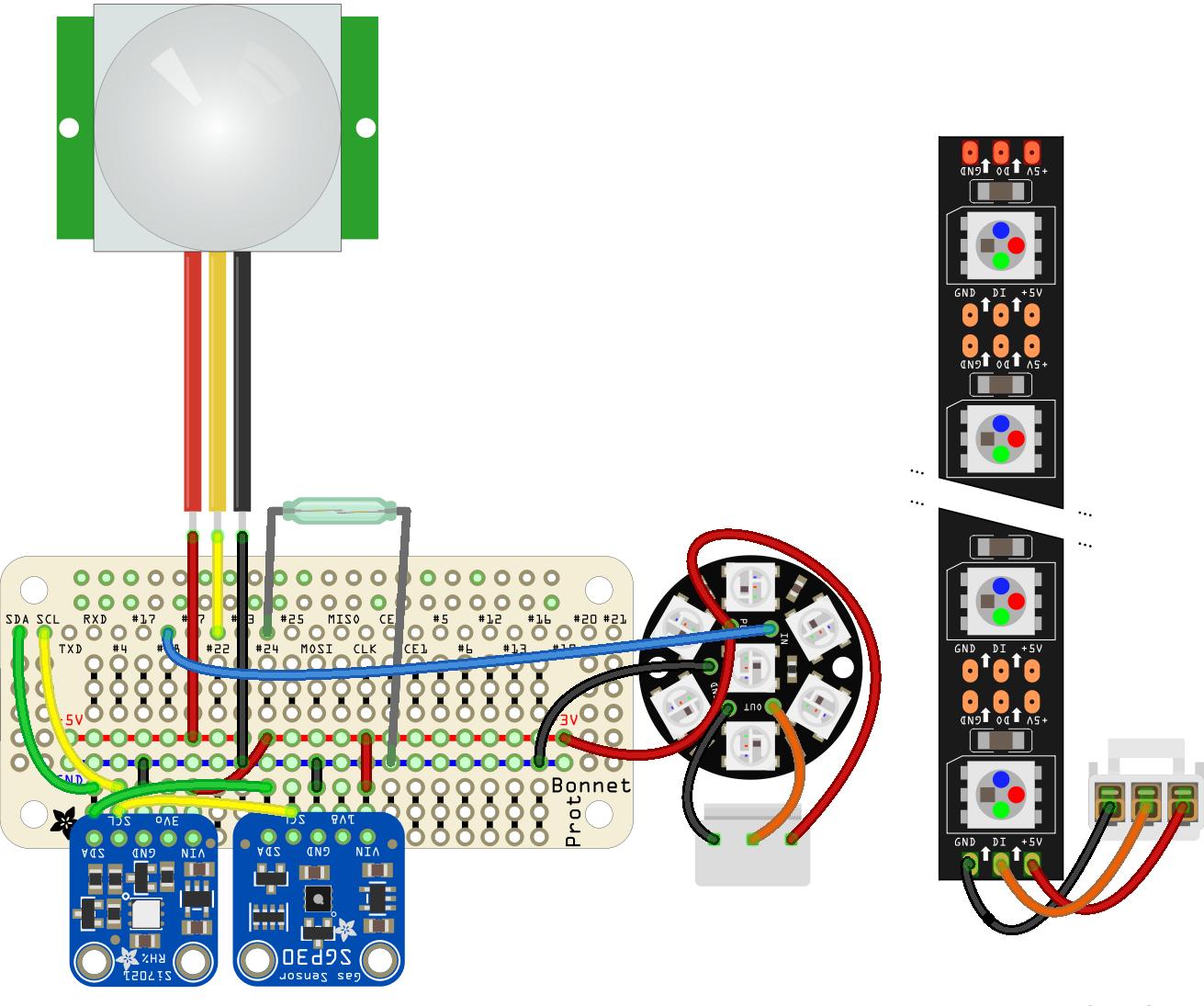sensors_python-wiring-hero.png
