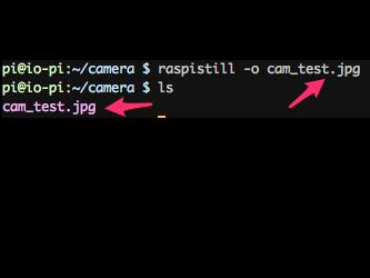 sensors_1__pi_io-pi____camera__ssh_.png