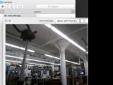 sensors_camera-finder.png