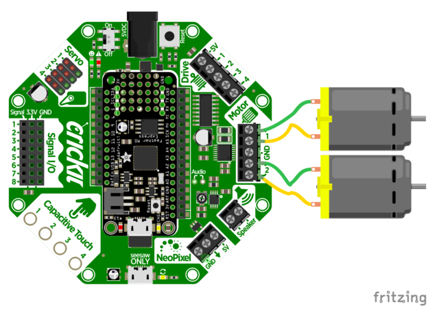 circuit_playground_feather-dcmotors_bb.png