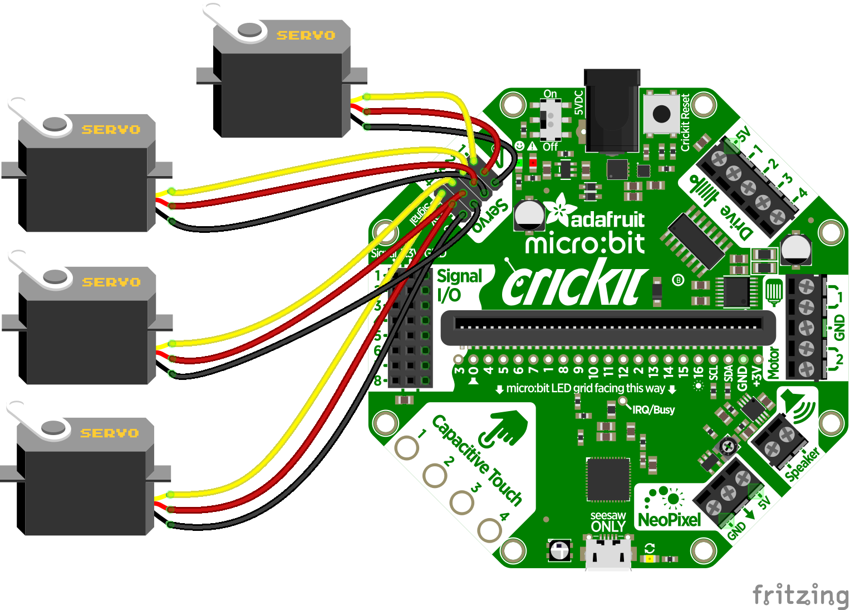 circuit_playground_microbit-servos_bb.png