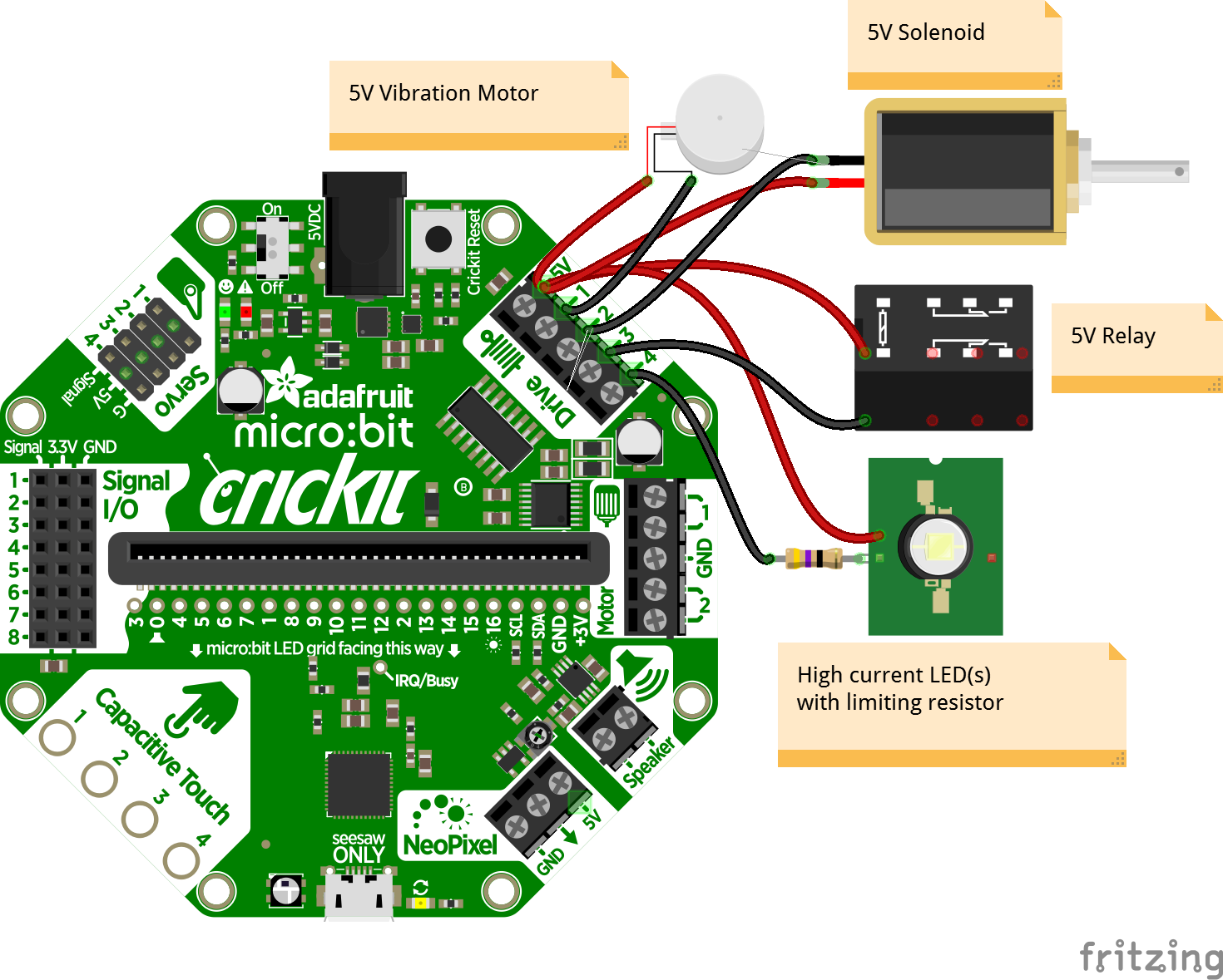 circuit_playground_microbit-drives_bb.png