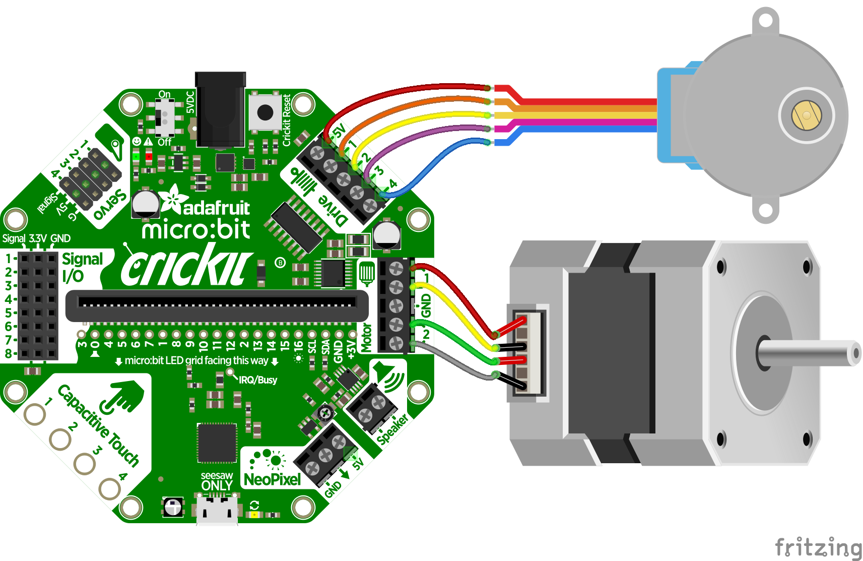 circuit_playground_microbit-dual-steppers_bb.png