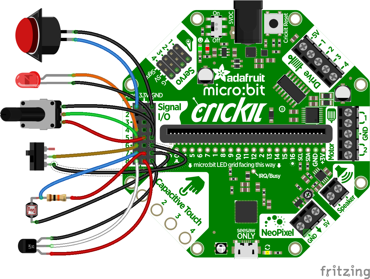circuit_playground_microbit-signals_bb.png