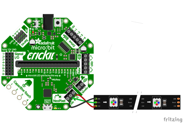 circuit_playground_microbit-neopixels_bb.png