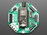 circuit_playground_3343-06.jpg