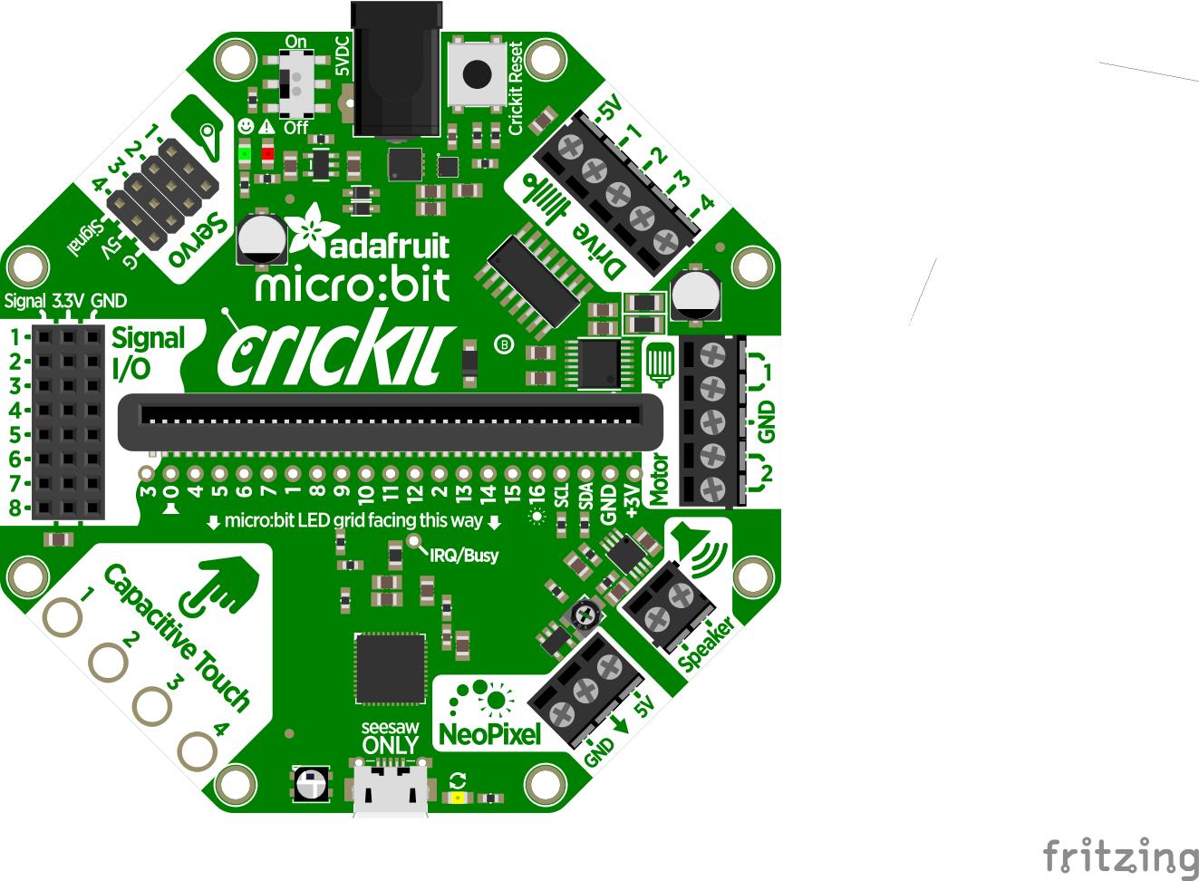 circuit_playground_microbit_bb.png