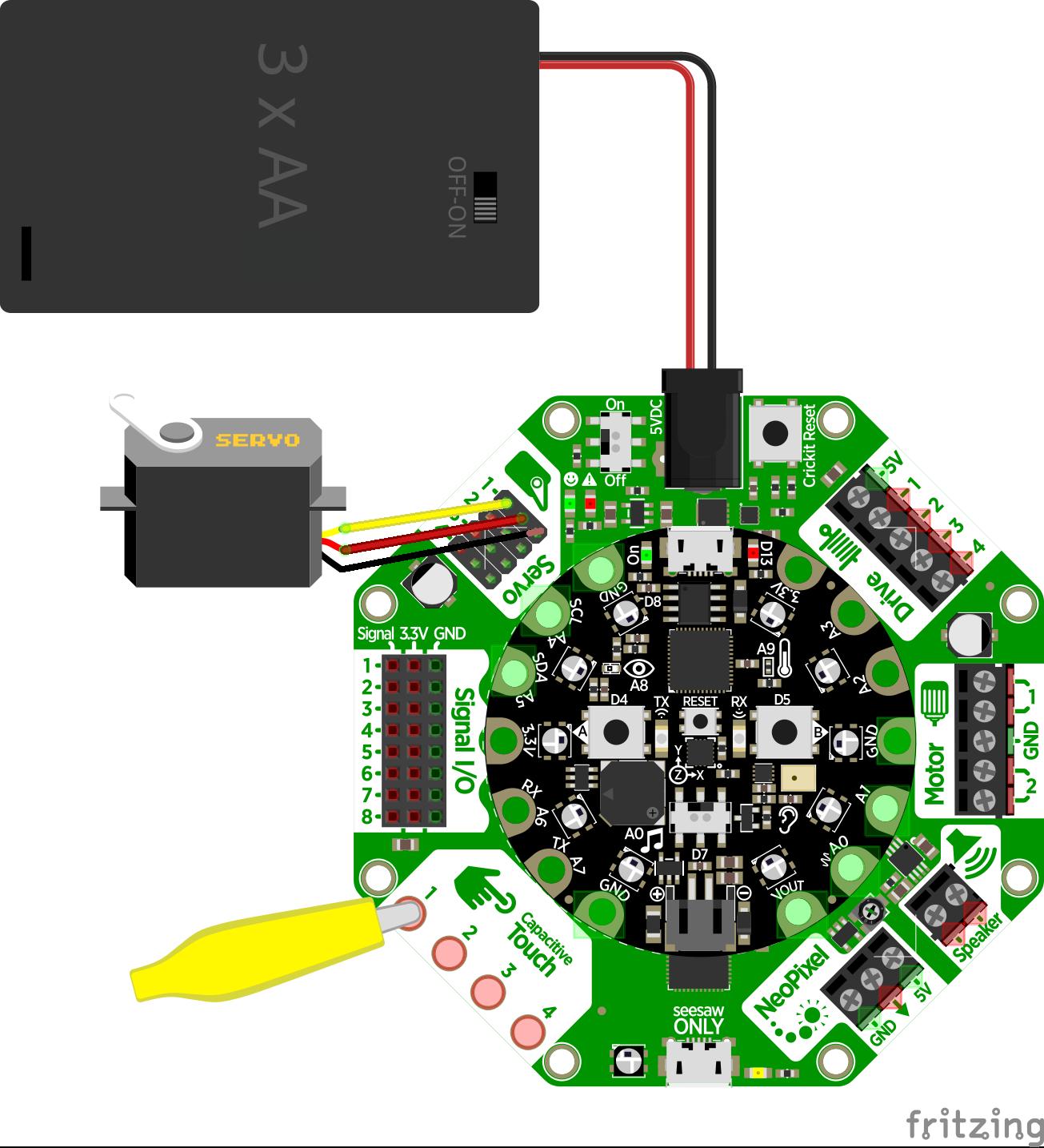 makecode_cat-feeder_circuit.png