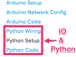 adafruit_io_Python_Setup___Adafruit_IO_Basics__Digital_Input___Adafruit_Learning_System.png