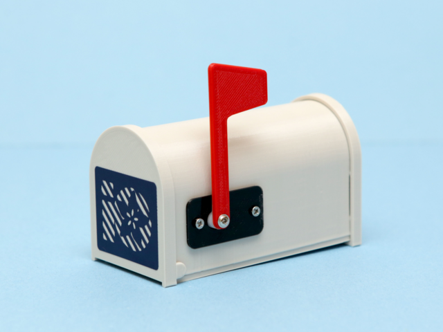 adafruit_io_mailbox-hero-2.jpg