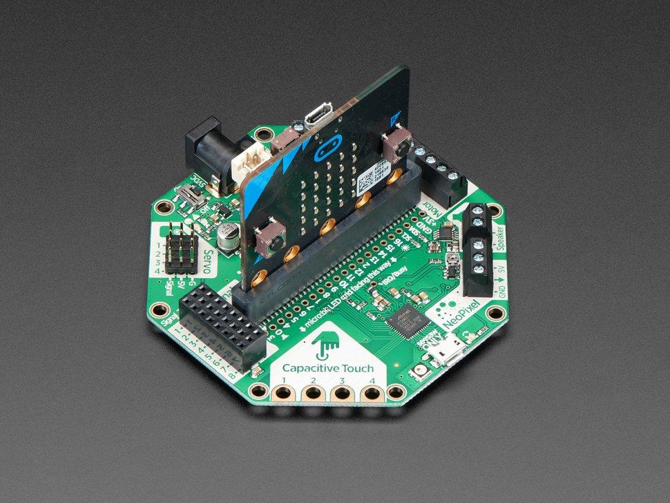 circuit_playground_3928-01.jpg
