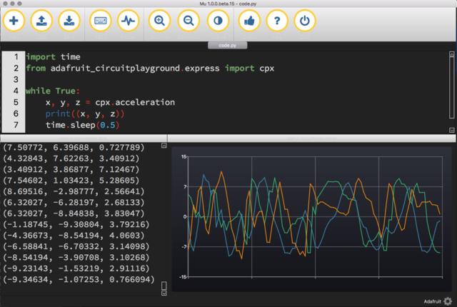 sensors_circuitpython_CPXMuAcceleration.png