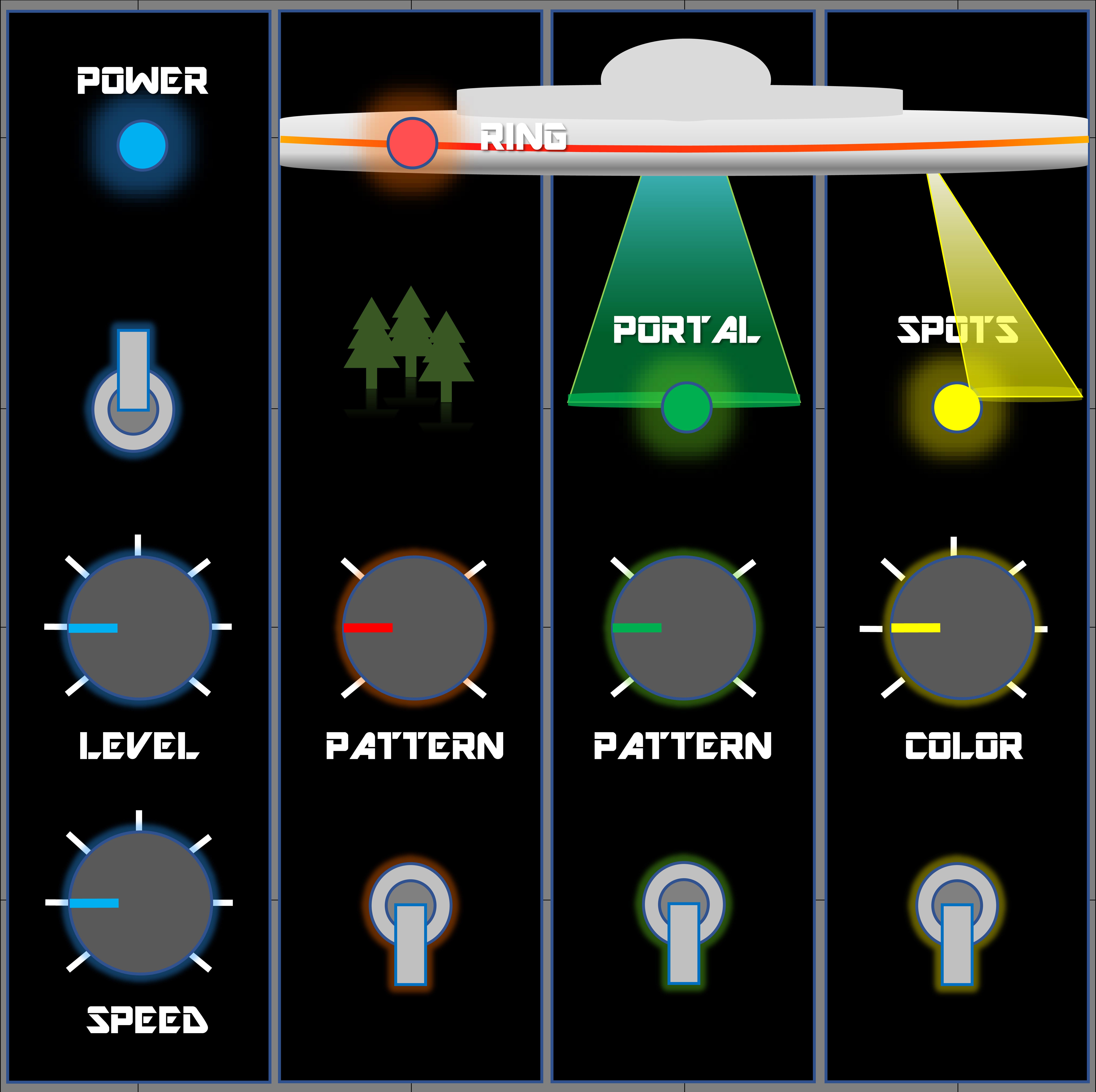 hand_tools_panel_status_indicator-2.jpg