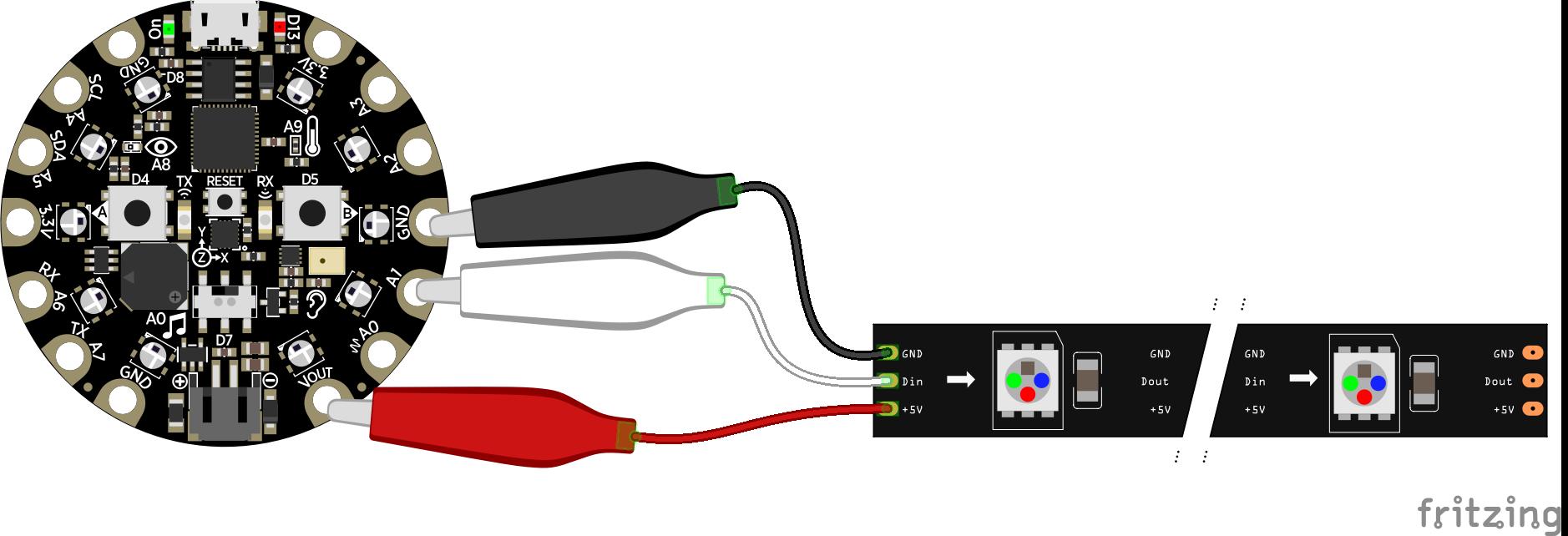 sensors_CPX-external-neopixels_bb.png